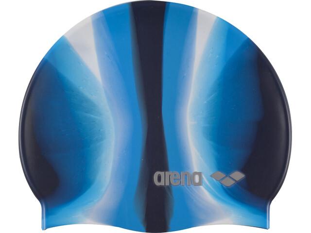 arena Pop Art Gorra, azul